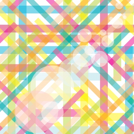Abstract  background gesign
