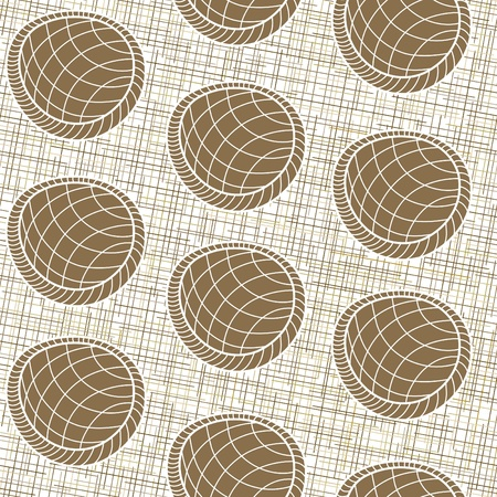 grid pattern: Abstract  geometric background. Seamless pattern.