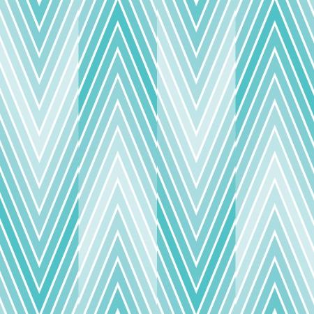 geometric patterns: Abstract  geometric background. Seamless pattern.