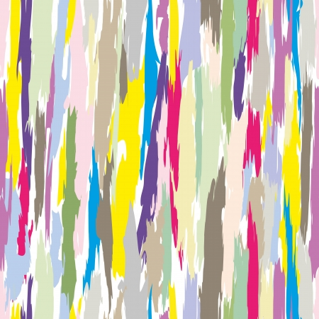 Abstract  colorful background. Seamless pattern.