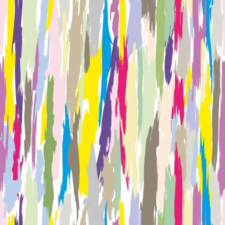 pattern sans soudure: R�sum� fond color�. Seamless. Illustration
