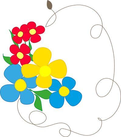dearness: Stylish flower backgrounds
