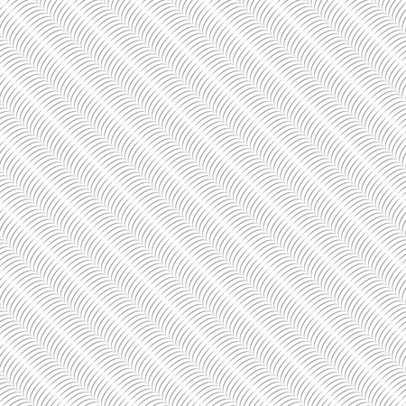 madras: Abstract geometric background. Seamless pattern.