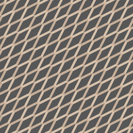 heather: Abstract geometric background. Seamless pattern.