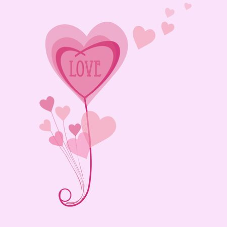 dearness: Romantic valentine  backgrounds. Valentines Day.