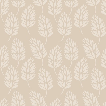 heather: Abstract floral seamless pattern background