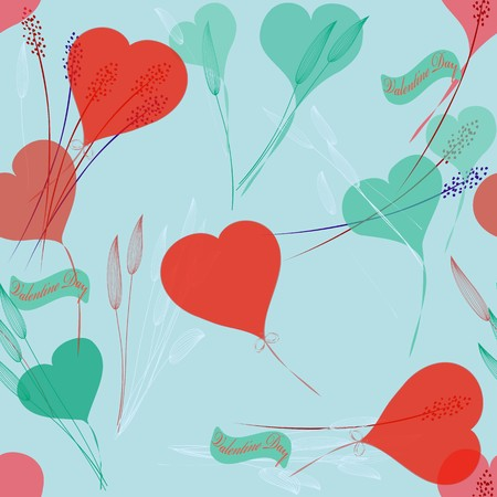 fondle: Romantic valentine  backgrounds