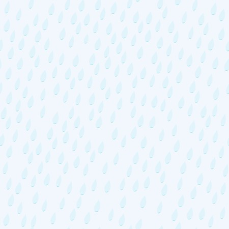 Abstract seamless pattern background. Reklamní fotografie - 88079126