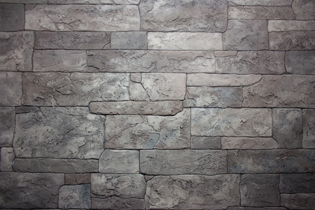 wall textures: The texture of stone