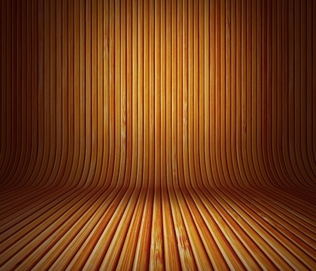 Wood panels used as background  Stock Photo - 14719793