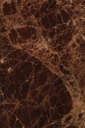 texture of stone marble, Emperador Dark