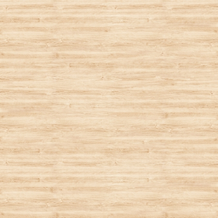 Wood texture Stock Photo - 16790398