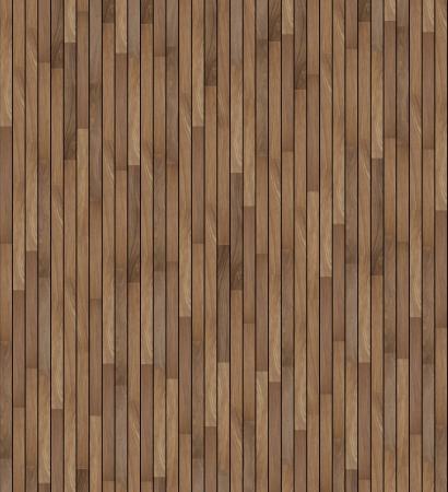 Wood texture Stock Photo - 16790393