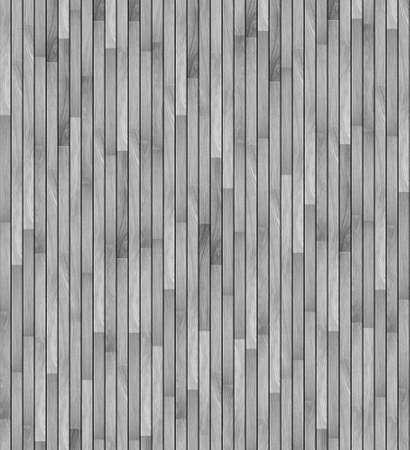 Wood texture Stock Photo - 16790397