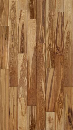 Wood texture, wood flor Stock Photo - 16790400