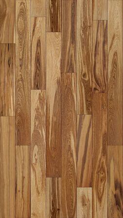 Wood texture, wood flor Stock Photo - 16790400