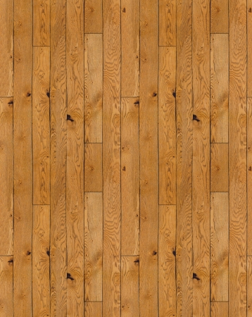 Seamless wood texture Stock Photo - 16790401