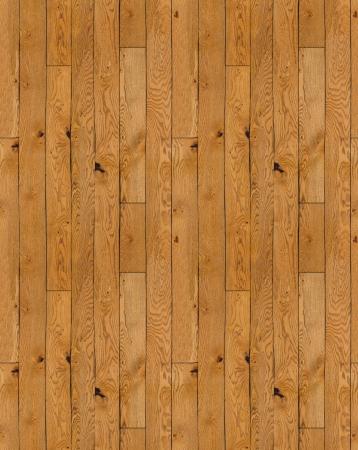 Seamless wood texture Stock Photo - 16790401