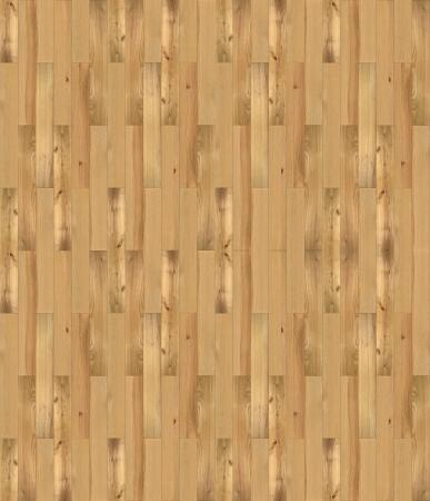 Seamless wood texture Stock Photo - 16790403