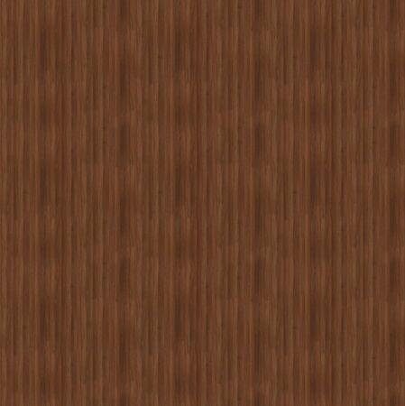 planck:  Seamless Wood texture