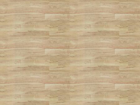 Seamless wood texture Stock Photo - 17725174