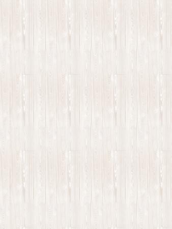 Wood Desk Texture  Plain View Stock Photo - 17725178