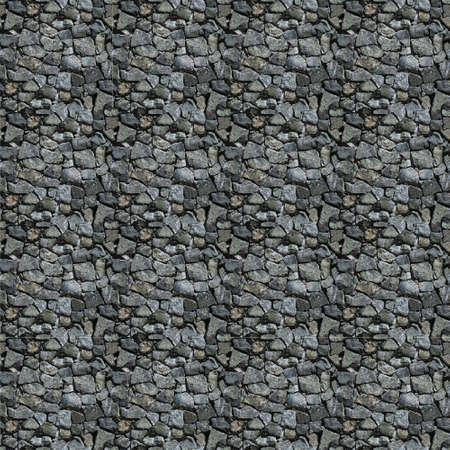 seamless stone textures Stock Photo - 17879983