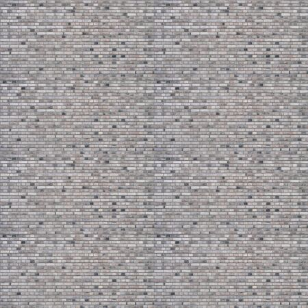 seamless brick textures Stock Photo - 17883186