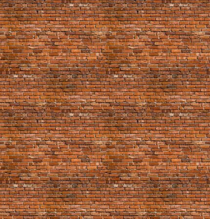 seamless brick textures Stock Photo - 17883187
