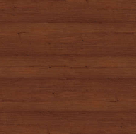 Seamless wood texture Stock Photo - 18824204