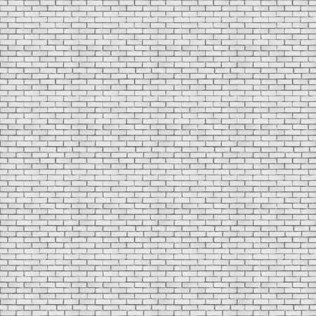 seamless brick texture Stock Photo - 18824193