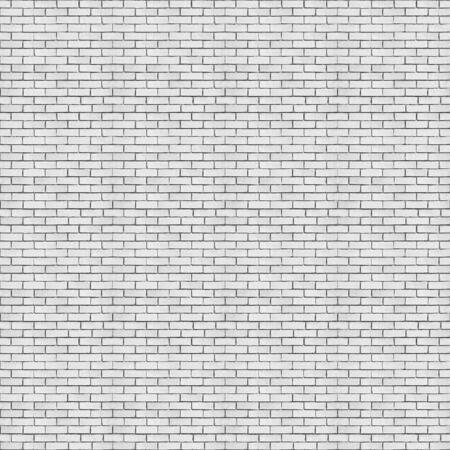 seamless brick texture Stock Photo - 18824193
