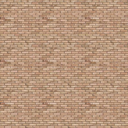 seamless brick texture Stock Photo - 18824210