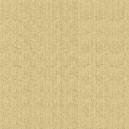 fabric textures: free seamless fabric textures