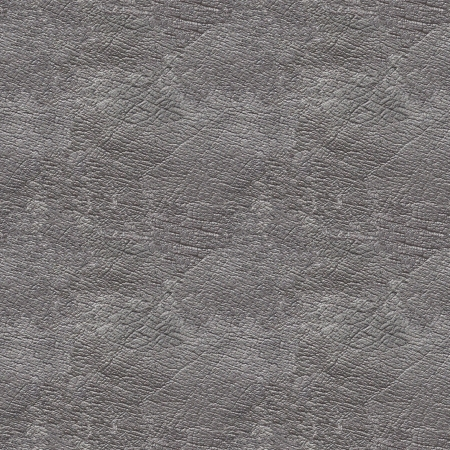 seamless leather texture photo