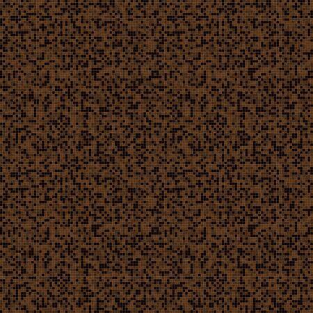 Seamless Texture mosaic photo