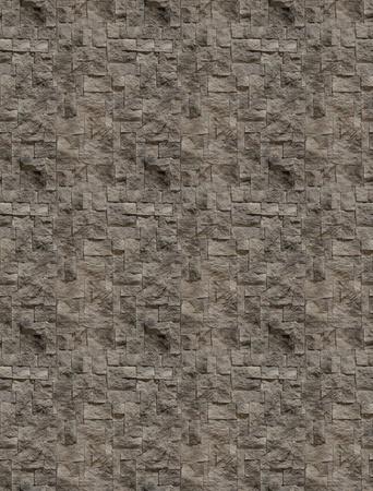 Seamless stone texture Stock Photo - 18854333