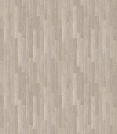 planck: Wood Desk Texture  Plain View