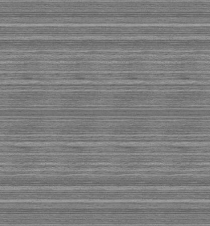 hi resolution: madera textura perfecta resoluci�n hi