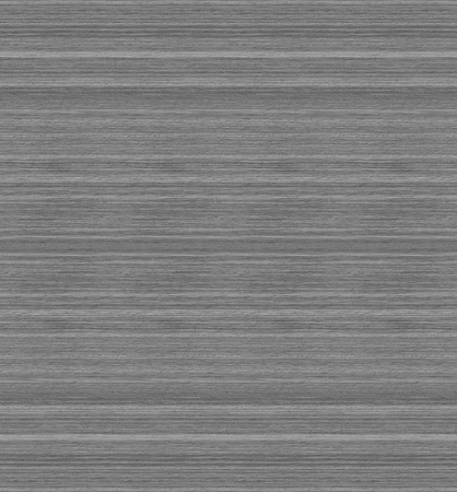 seamless wood texture hi resolution photo
