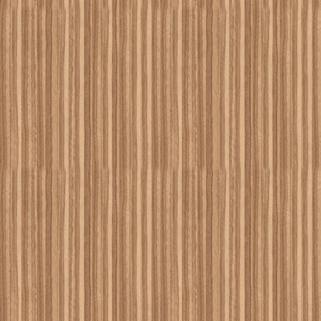 Wood Desk Texture. Plain View Stock Photo - 21800460