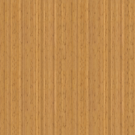 Wood Desk Texture. Plain View Stock Photo - 21800462