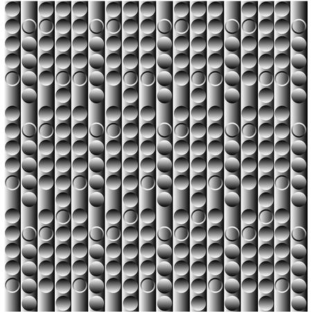 geometric background abstract geometric shape. vector illustration