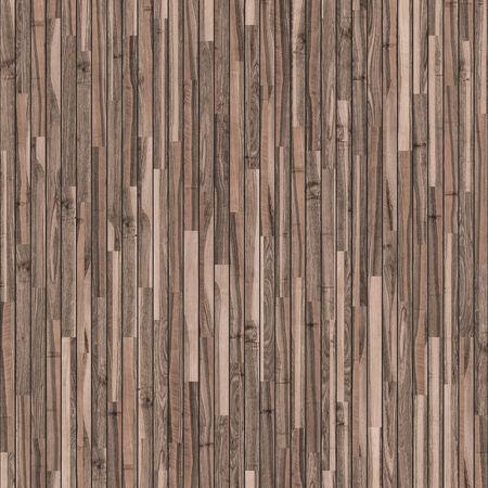 hi resolution: textura de madera sin fisuras. hola resoluci�n Foto de archivo