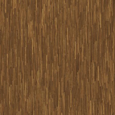 planck: Wood Desk Texture. Plain View