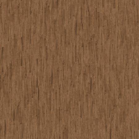 planck: Wood Desk Texture . Plain View .