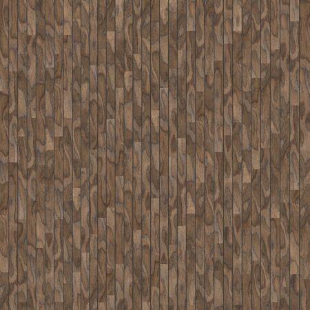 planck: Wood Desk Texture. Plain View. Wood background