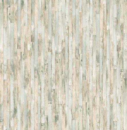 planck: Old Wood Desk Texture. Plain View.  background