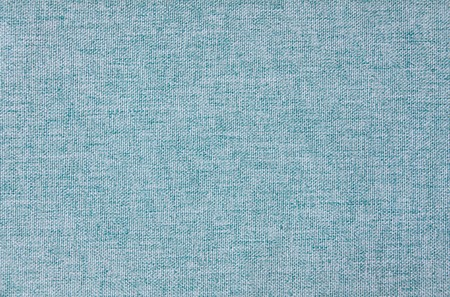 textile background: seamless fabric texture. Plain view textile, material