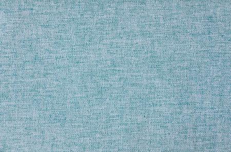 senza soluzione di continuità trama del tessuto. Plain View tessile, materiale